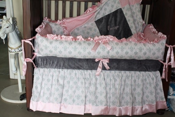 Macy S Crib Bedding 28 Images Macy S 8 Piece Bedding