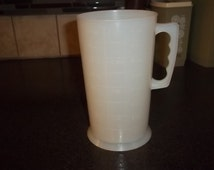 Popular Items For Pitcher And Cups On Etsy