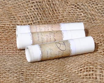 Sinus Relief Sticks