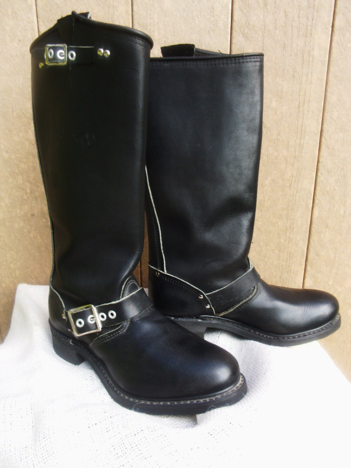 Fantastic TCX Women39s X Square Riding Shoes Motorcycle Boots  EBay