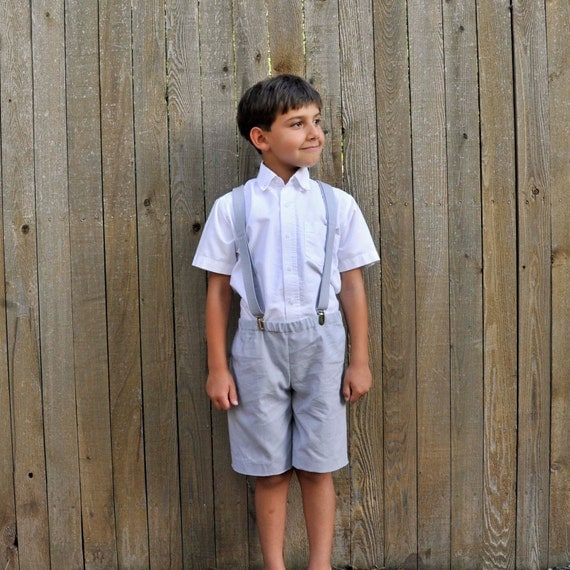 Online shopping for popular & hot Baby Boy Suspender Shorts from Mother & Kids, Clothing Sets, Clothing Sets, Weddings & Events and more related Baby Boy Suspender Shorts like suspender baby boy pants, pants suspender baby boy, baby boy suspender pants, pants baby boy suspender. Discover over of the best Selection Baby Boy Suspender Shorts on taradsod.tk