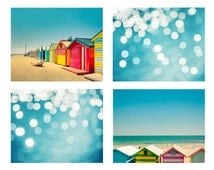 Popular Items For Beach Prints On Etsy