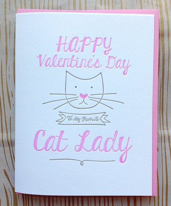 Valentine Quotes For My Best Friend: Items Similar To Valentines Day Card For Single Friend