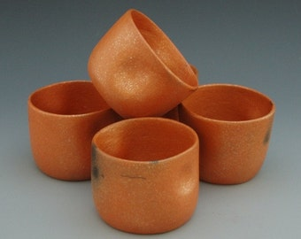 Small Juice Cups