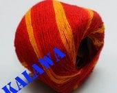 sacred Red Thread Mauli Kalawa hindu religious cotton wrist band Roll pooja moli hand band