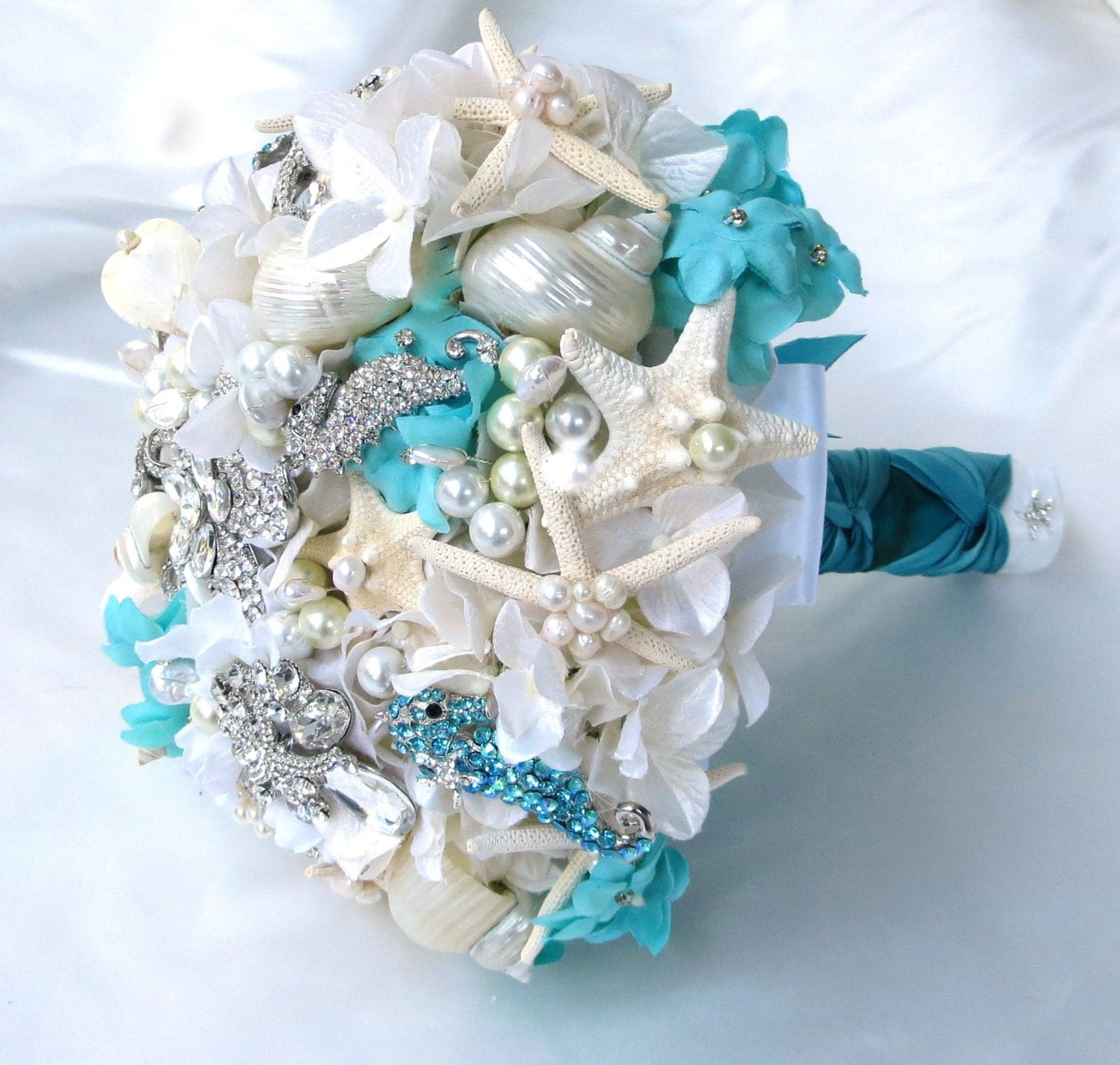 How to Make a Brooch Bouquet How to Make a Brooch Bouquet new images