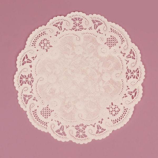 paper doilies bulk Disposable paper lace doilies with detailed designs restaurant quality made from 60 lb bond paper 4 - 18 diameters white royal paper products brand wholesale pricing, fast shipping & easy returns.