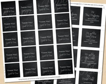 Popular items for avery 22816 on etsy for Avery square labels template
