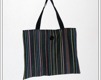 Laptop bag / Notebooke for 15 inch