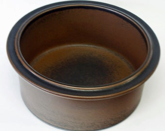 Arabia, Ruska vegetable bowl