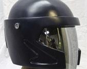 1:1 Scale Sideshow Viper helmet