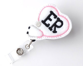 Popular items for emergency room on Etsy