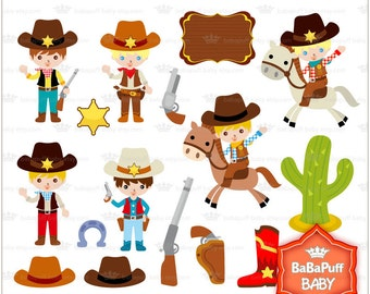 Digital Cowboys ---- Personal and Small Commercial Use ---- BB 0505