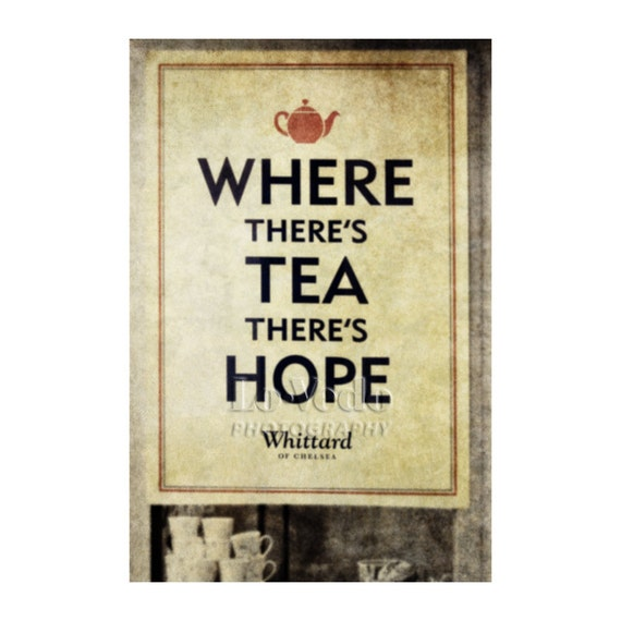 English Tea Photo, Tea Shop, Downton Abbey, Travel Photography, Kitchen Decor, Tea Party, Cream Tea