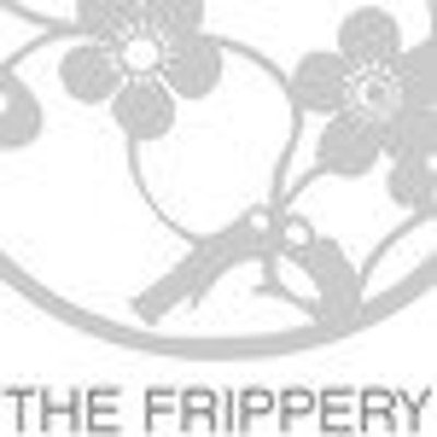 thefrippery