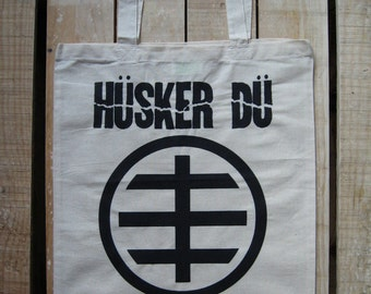 Popular Items For Husker Du On Etsy