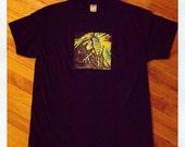 Inevitable Vulture T-Shirt