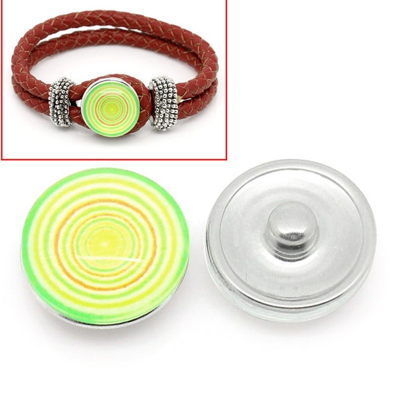 Teppich circle multicolor 19432520170706 for Design couchtisch ring