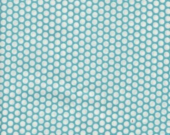 Kei Honeycomb in Aqua by Yuwa of Japan