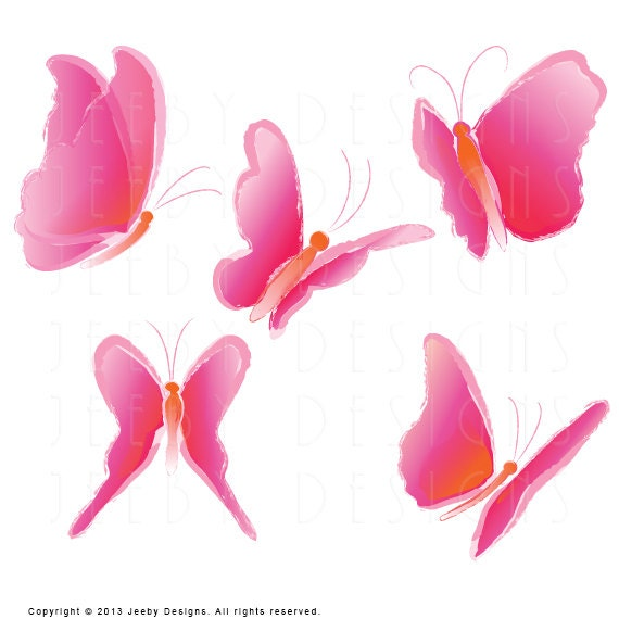 https://img0.etsystatic.com/043/0/6862883/il_570xN.612246316_kv6a.jpg Pink Butterfly Graphics