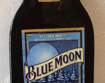 Blue Moon Key Holder