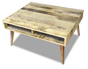 Coffee table repurposeEtsy