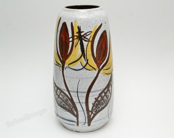 West Germany vase by Scheurich 203-26