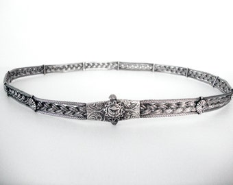 Popular Items For Rajasthan Silver On Etsy