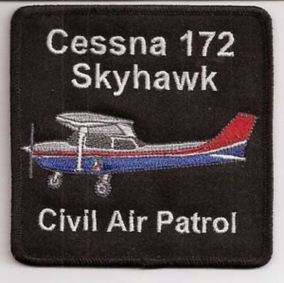 history of civil air patrol