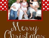 Holiday Card 2013-12