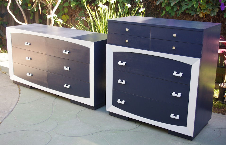 Sold Examples Of Chalk Painted Furniture Tell Me What You