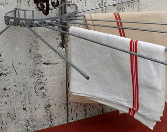 Popular Items For Towel Rail On Etsy