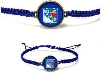 "Shop ""new york rangers"" in Jewelry"