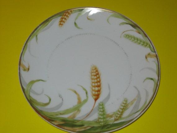 items similar to rosenthal kronach bavaria dinner plate in. Black Bedroom Furniture Sets. Home Design Ideas