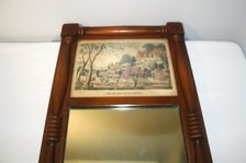 Mirrors In Home Decor Etsy Vintage Page 6