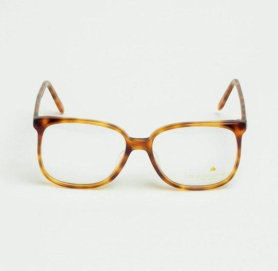 Liz Claiborne Eyeglass Frames 135 : Liz Claiborne Eyeglasses LC 38 BLO 55-15-135 Made in Hong Kong