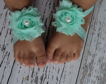 OVER 15 COLORS available, pick your color, Barefoot sandals, more colors available, baby barefoot sandals,  infants and toddlers barefoot