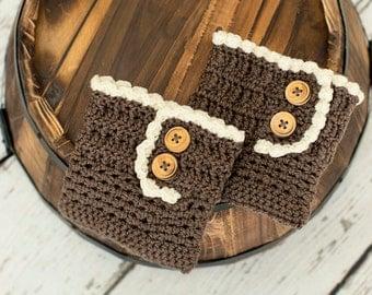 Boot cuffs Womens boot cuffs womens boot cuff crochet boot cuff womens crochet boot cuff leg warmer leg warmers ladies boot cuff crochet