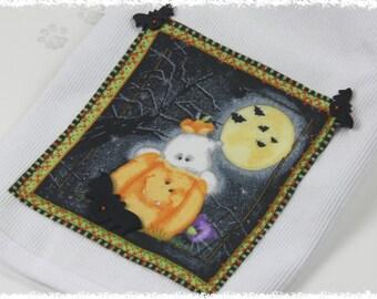 Halloween Dog Shirt - M,L,XL...Dog Costume, Dog Shirt, Dog Tank, Pet Clothes, Pet Clothing, Dog Clothing, Pet Costume, Halloween Costume