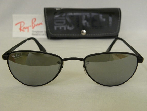 739268c2ab B&l Ray Ban Aviator | United Nations System Chief Executives Board ...