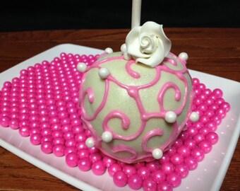 with candy flower wedding bridal shower baby shower birthday