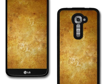 FREE Shipping Design Collection Hard Phone Cover Case Protector For LG G2 2013 VS980 VERIZON 2659