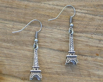 Earrings Sale, bracelet, necklace, choker, costume jewelery, fashion, Celtic, Jewelry, France, Paris, (Only Today)