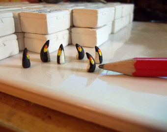 Extra Miniature Penguins