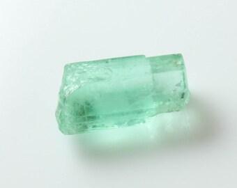 Emerald Crystal, M-988