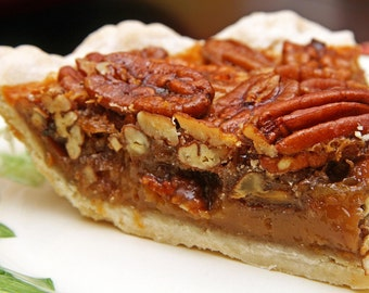 Pecan Pie Holiday Scent Home Fragrance Oils Uncut .5(1/2)oz