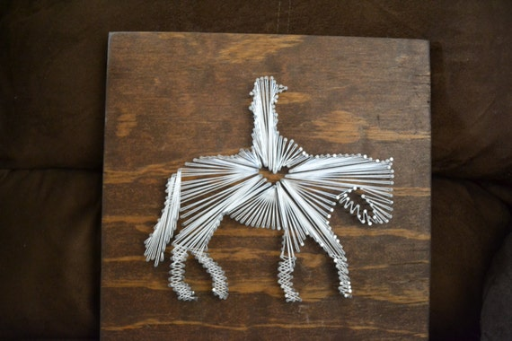 animal string art patterns movie search engine at