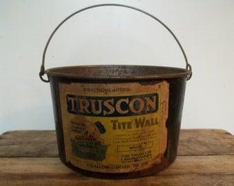 Popular Items For Vintage Garage On Etsy
