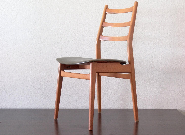 100 modern wood dining chairs 42 best guglielmo ulrich imag
