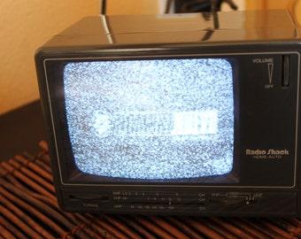 Portaviaion TV